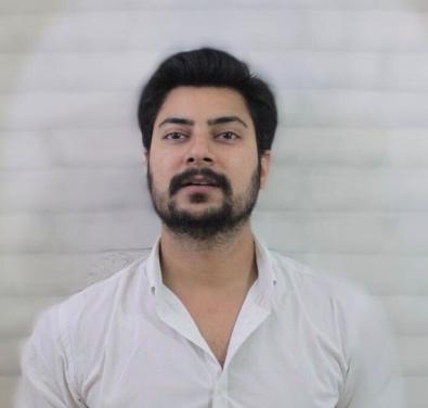 Sumit Singh Jamwal